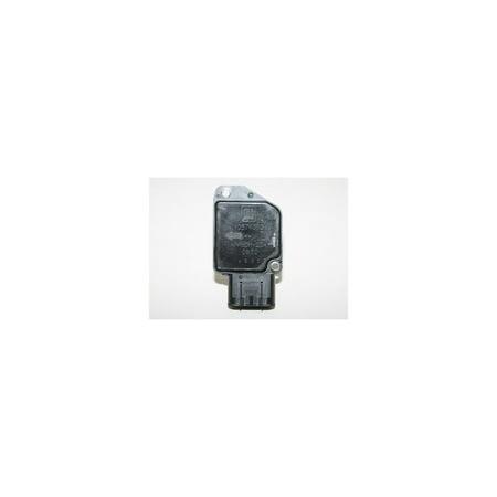 AC Delco 213-1585 Mass Air Flow Sensor, New OE