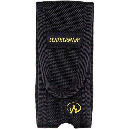 Leatherman Standard Wave Charge Nylon Sheath  4