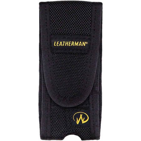 Leatherman Standard Wave/Charge Nylon Sheath- 4