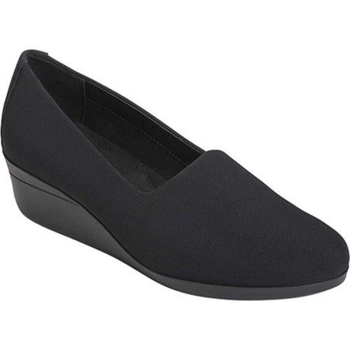Women's Aerosoles True-Story Slip-On by