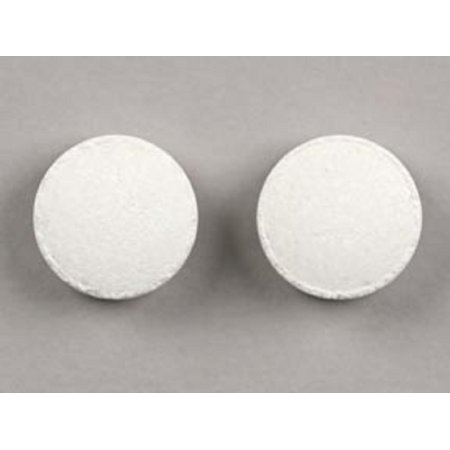 400 Rugby (RUGBY MAGNESIUM OXIDE 400MG TAB MAGNESIUM OXIDE-400 MG white 120 TABLETS UPC 005363521414 )