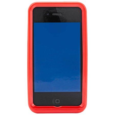 Tory Burch iPhone 4 Case- Pink Multi