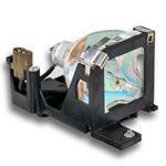 Epson V13H010L29 for EPSON Projector Lamp with Housing by TMT