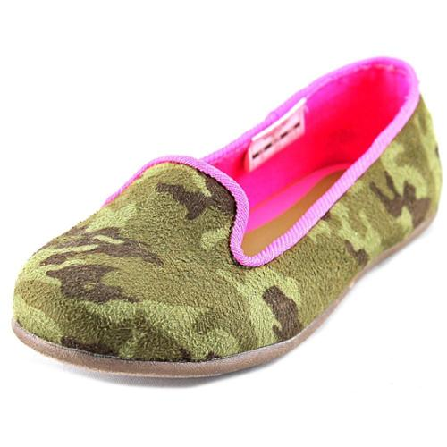 Osh Kosh Eva2-14 Toddler US 5 Green Flats