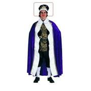 Kings Crown - Purple