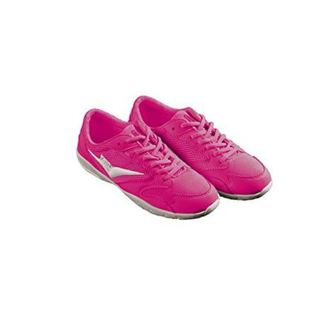 f08193a30d928 No Limit - No Limit VRO Cheer Shoe