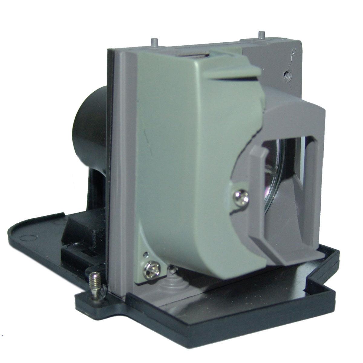Plus 000-049 Compatible Projector Lamp Module