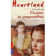 Heartland tome 6 - eBook