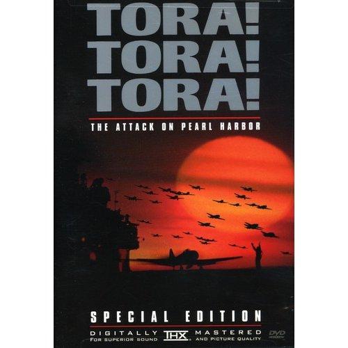 Tora! Tora! Tora! (Special Edition) (Widescreen)