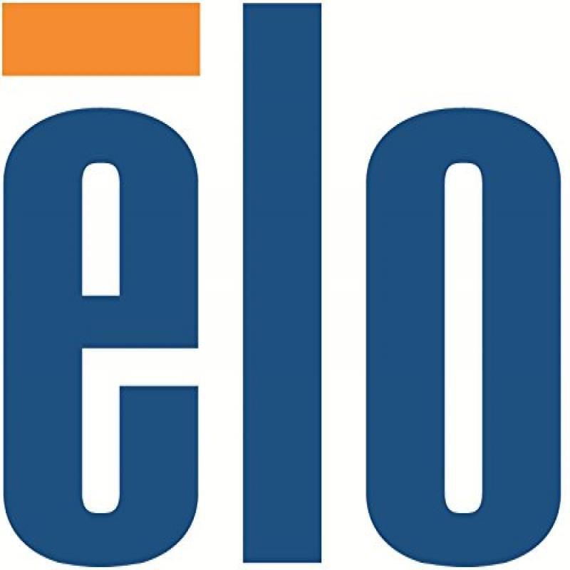 Elo Touchsystems E711274 Front-Mount Bezel Kit for 1541L ...