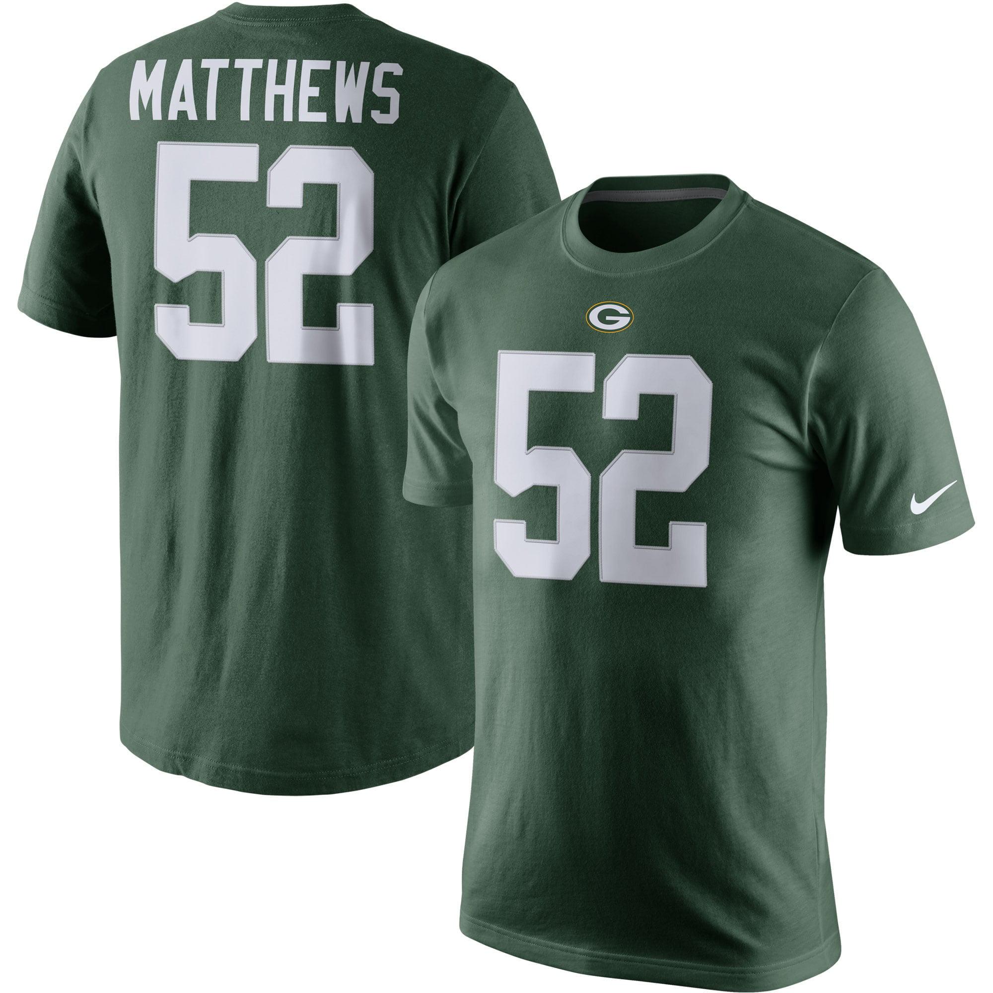 cheap clay matthews jersey