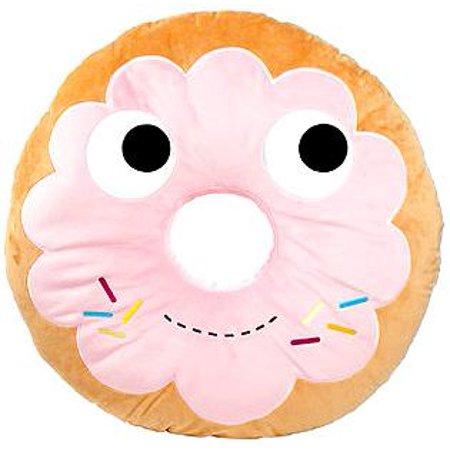 Yummy Donut - Yummy World Yummy X-Large Plush [Donut]