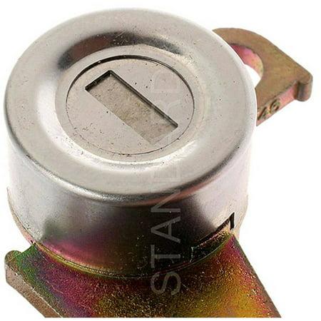 Standard Motor Products DL-109L Door Lock Kit