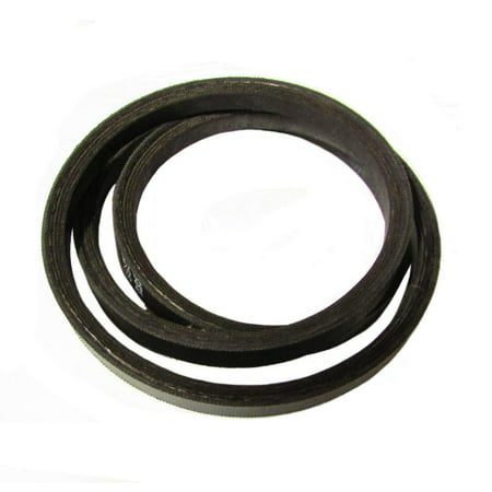 Replacement Aftermarket V Belt 35 x 3/8