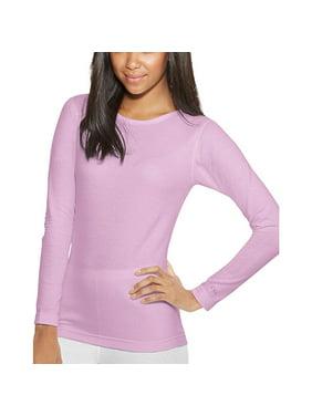 Women's Long-Sleeve Base-Layer Shirt