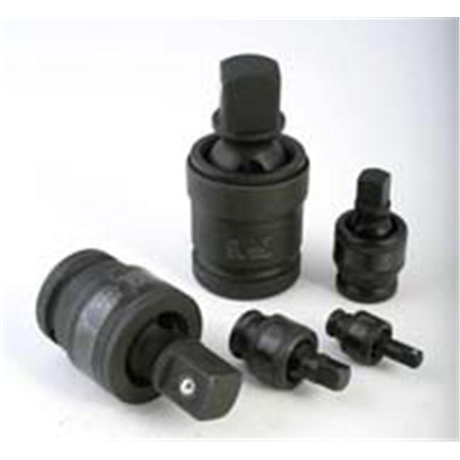 "Sunex Tools SU5304 1"" Drive Impact Universal Joint - image 1 de 1"