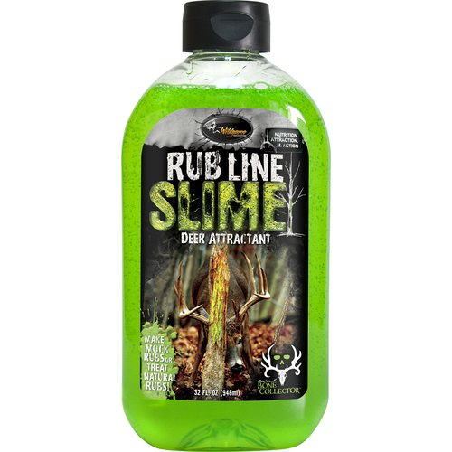 Wildgame Innovations Bone Collector Rubline Slime