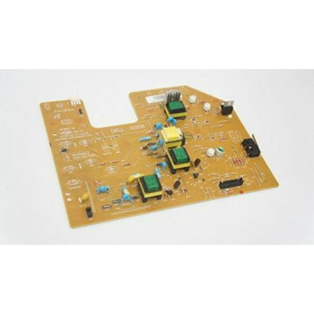 Samsung SCX-4725FN High Voltage Power Supply Card- JC44-00132AIntel SR2400 Server SCSI Backplane P/N: C53575-404- Refurbished