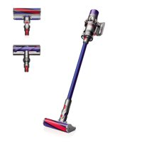 Deals on Dyson V10 Absolute Cordless Vacuum Cleaner Refurb