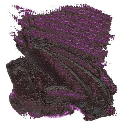 Daler-Rowney - Georgian Oil Color - 75ml Tube - Cobalt Violet (Hue)