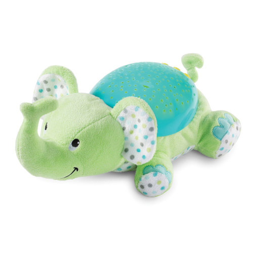 Summer Infant Slumber Buddies, Elephant