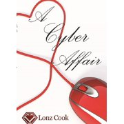 A Cyber Affair - eBook