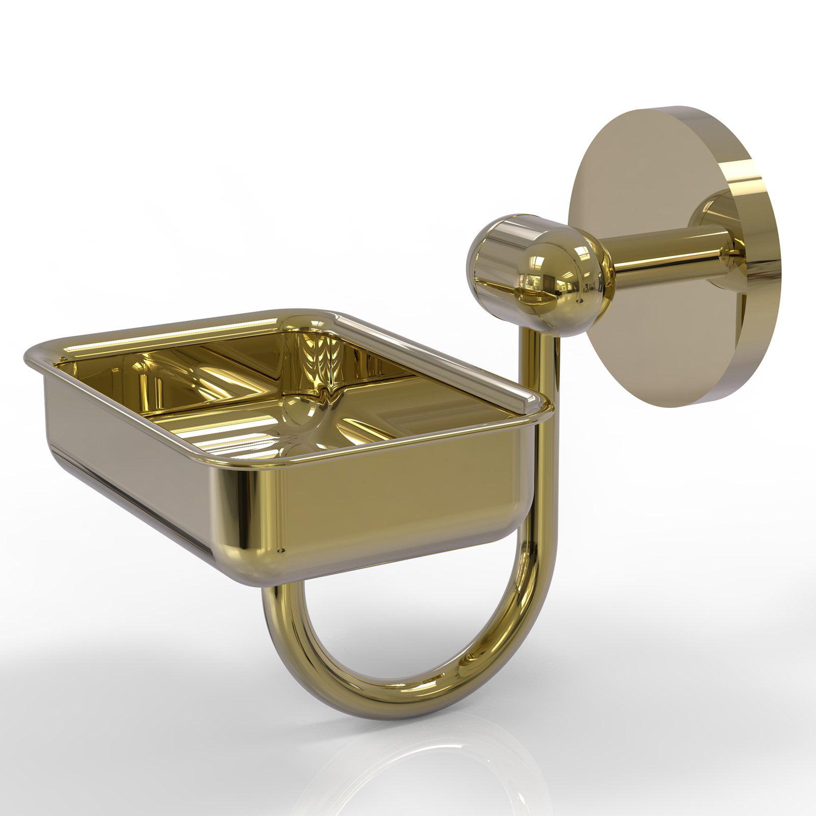 Allied Brass Tango Wall Mounted Soap Dish