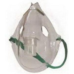 Children's Puppy Aerosol Mask (Halloween Atcs)