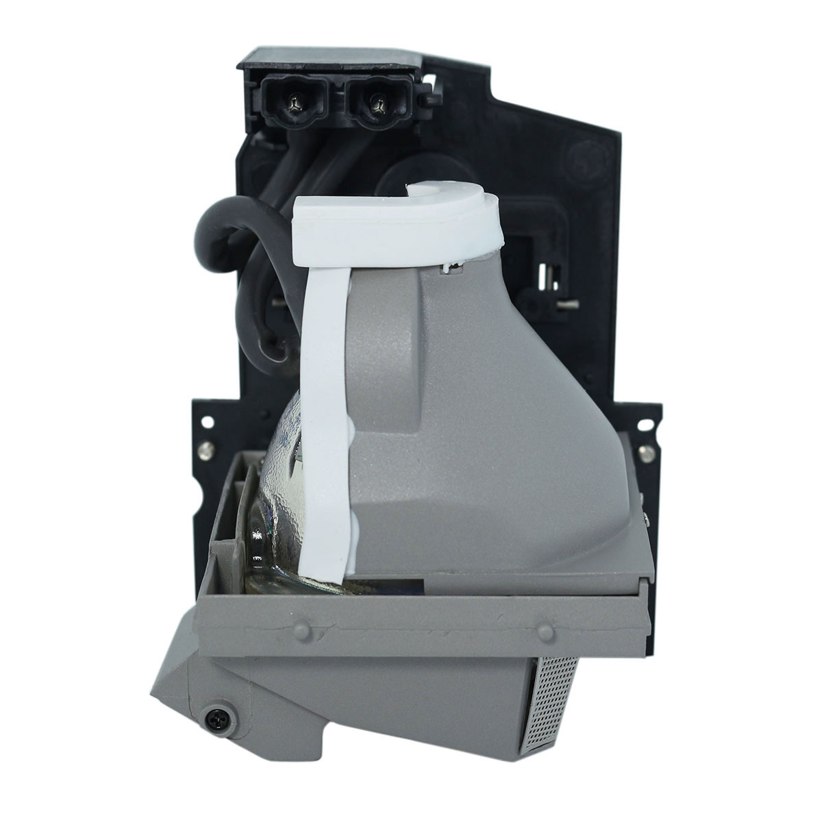 Lutema Economy for Optoma DX-1080 Projector Lamp (Bulb Only) - image 3 of 5