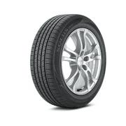 Kumho Solus TA31 All-Season 215/55R17 94 V Tire