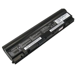 Battery for Asus Eee PC 1025C 1225 PC 1225B PC 1225C R052...