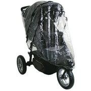 Valco Baby Universal Rain Cover