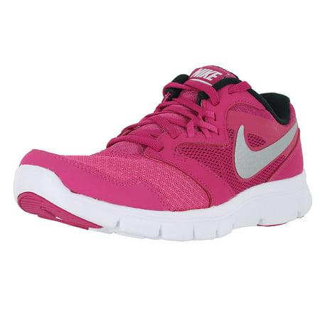 wholesale dealer 325ae 772b5 Nike - Nike Girls Flex Experience 3 Athletic Running Shoes .