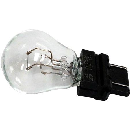 Crown Imperial Bulbs (Crown L003157KLC Daytime Running Light Bulb, Clear )