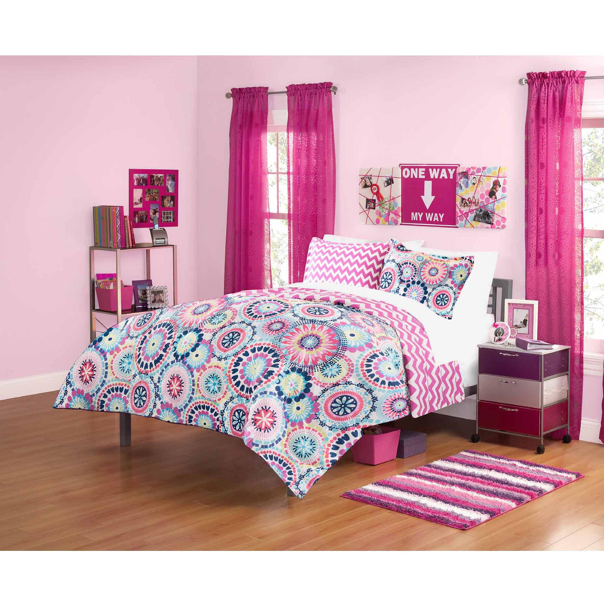 Bedding sets for teenage girls walmart - Bedding Sets For Teenage Girls Walmart 49