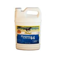 Gal Horse Flyspray 44