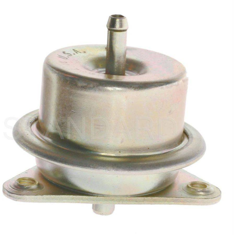 Standard PR15 Fuel Pressure Regulator, Standard