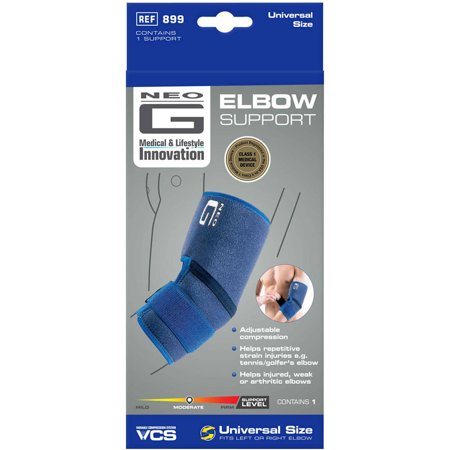 Neo G Elbow Support