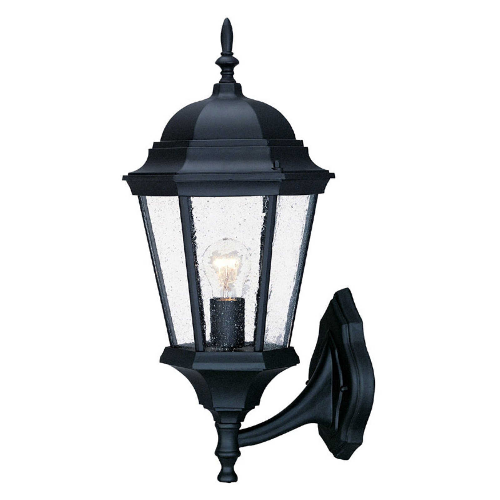 Acclaim Lighting Richmond 9 in. Outdoor Wall Mount Light Fixture