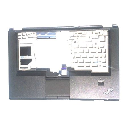 New Genuine Lenovo ThinkPad T430S Palmrest TouchPad With FPR 04X4612