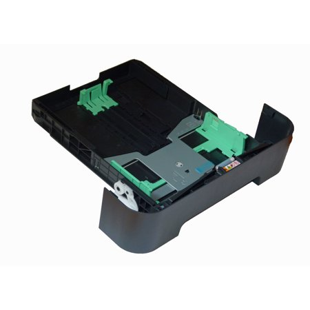 Brother Paper Cassette Assembly - DCP7060D, DCP-7060D, DCP7065DN, DCP-7065DN