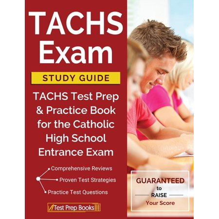 Tachs Exam Study Guide (Best Care Lpn Entrance Exam)