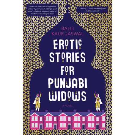 Erotic Stories for Punjabi Widows (Best Erotic Stories In Hindi)