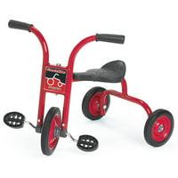 Pedal Pusher Trike - Set of 2