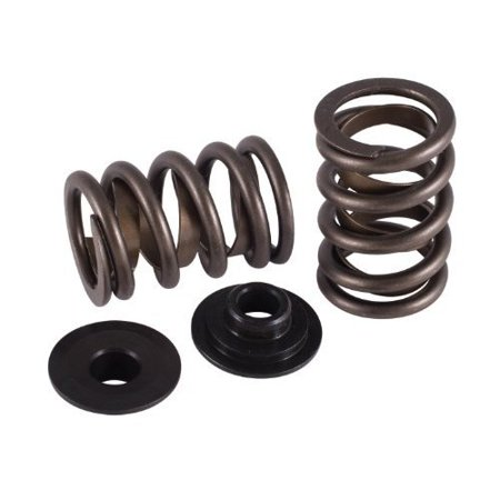Crane Cams 99972-16 in our Valve Spring Retainers - Crane Cams Valve Springs
