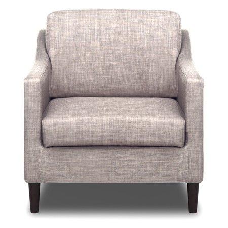 Groovy Dwell Home Sofa 2 Go Decker Chair Inzonedesignstudio Interior Chair Design Inzonedesignstudiocom