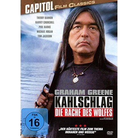Clearcut ( Clear cut ) [ NON-USA FORMAT, PAL, Reg.0 Import - Germany ]