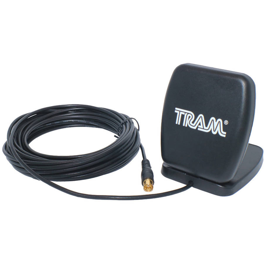 Accesorios Para Auto Tranvía de Sirius 7700 y SiriusXM hogar antena + TRAM en Veo y Compro