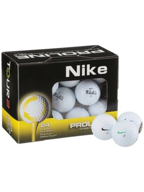 ae10e46e79 Product Image Nike Tour 2 Golf Balls