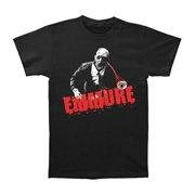 Emmure Men's  Zombie T-shirt Black